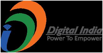 Digital_India_logo