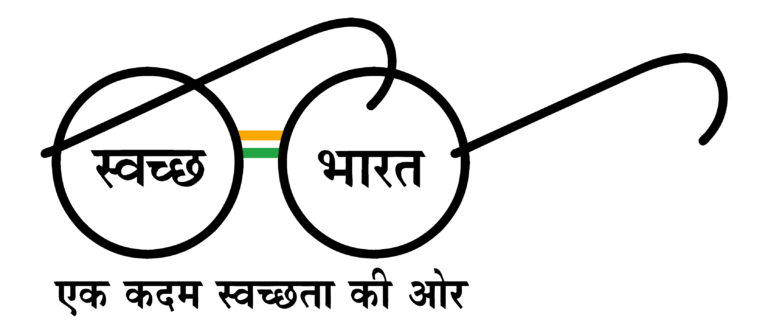 swachh-bharat-abhiyan-logo-vector-file-768x334