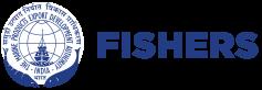 MPEDA FISHERS